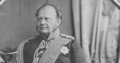 14 August - Ein historisches Datum für Düsseldorf - Friedrich Wilhelm IV um 1847 - Gemeinfrei, https://commons.wikimedia.org/w/index.php?curid=555974