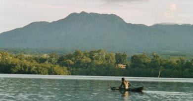 Menschen aus Neuguinea und den nahegelegenen Inseln tragen Belege für eine Abstammung von mehr als einer Gruppe von Denisovanern in ihrem Erbgut. © Mark Stoneking
