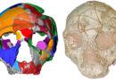 Homo sapiens hat Afrika schon 150.000 Jahre früher erreicht als gedacht