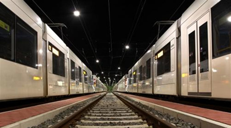 24 Okt 2020 Maskenpflicht: Rheinbahn kontrolliert und zeigt an