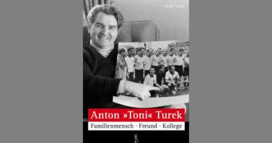 Toni Turek