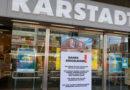 Nach wochenlangen Verhandlungen steht nun fest, dass der Galeria-Karstadt-Kaufhof-Standort an der Schadowstraße erhalten bleibt!