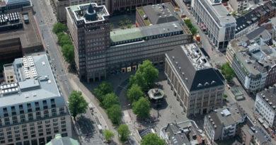 So, 11 Juli 2021: Die Woche in Düsseldorf und NRW - Corona-News