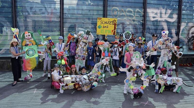 So, 25 Juli 2021: Düsseldorf und NRW – Corona-News